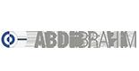 abdiibrahim-logo