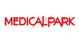 medicalpark-logo1