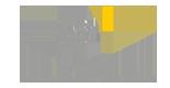 delta-trade-company-logo