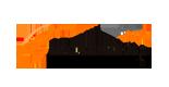 electromedikal-aydinlatma-logo