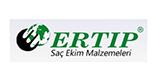 ertip-medikal-aydinlatma-logo