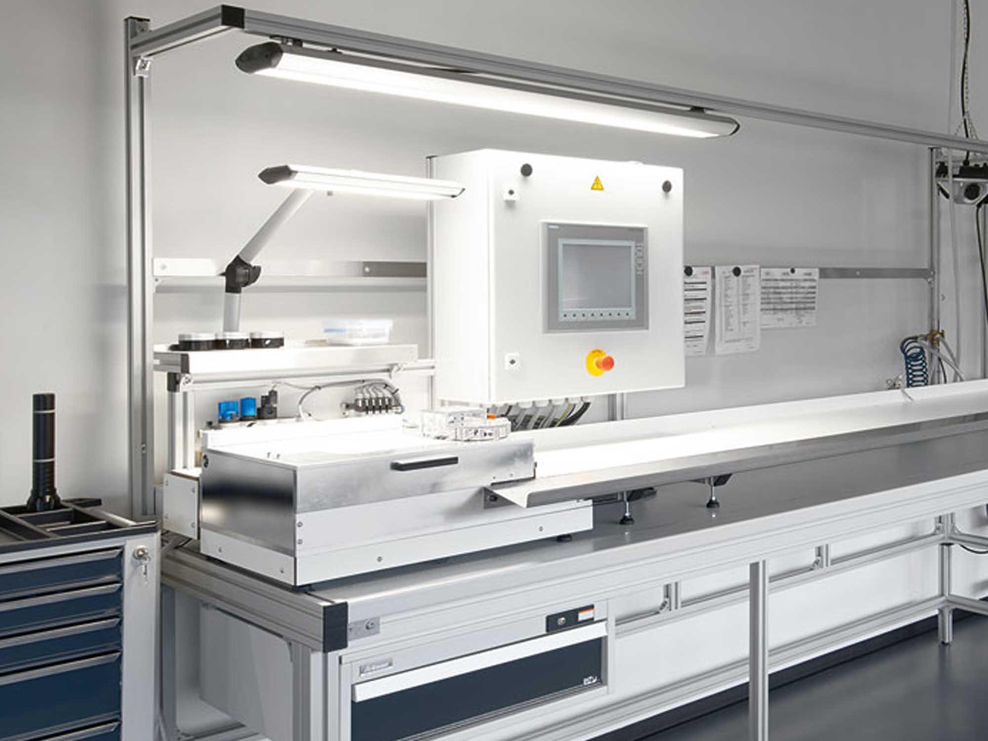 pm-derungs-laboratuvar-aydinlatma
